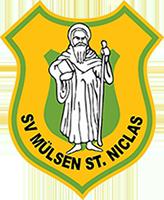 SV Mülsen St. Niclas