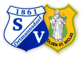 E-Junioren SV 1861 ORTMANNSDORF / SPG SV MÜLSEN ST NICLAS