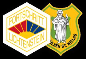 logo-lichtenstein-muelsen